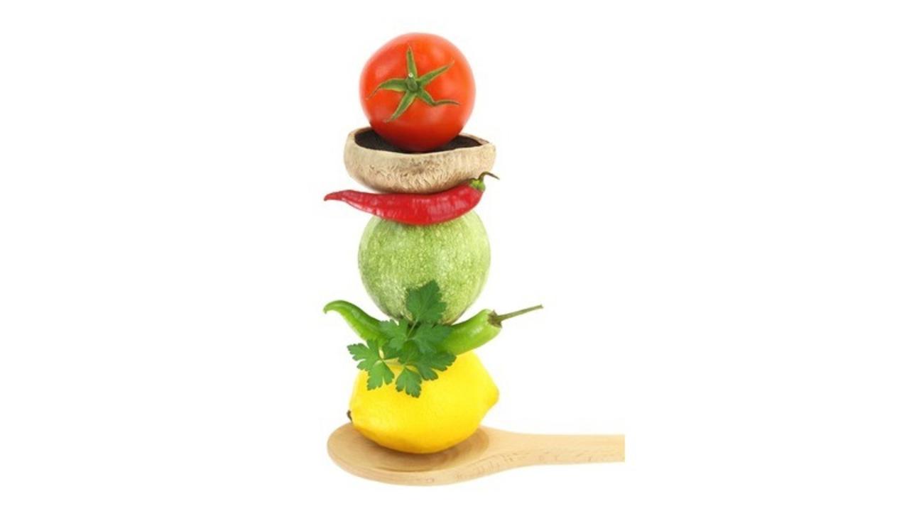 vegetarianism-in-pregnancy-risks-nutrient-deficiency