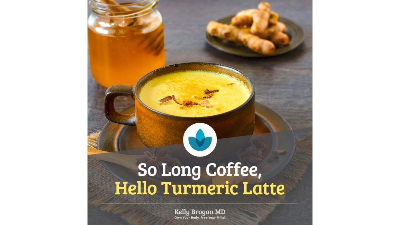 So-Long-Coffee-Hello-Turmeric-Latte