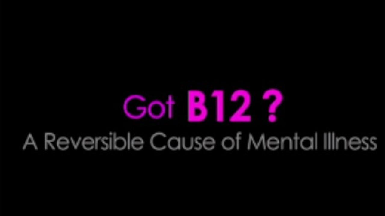 vitamin-b12-deficiency-causes-mental-illness