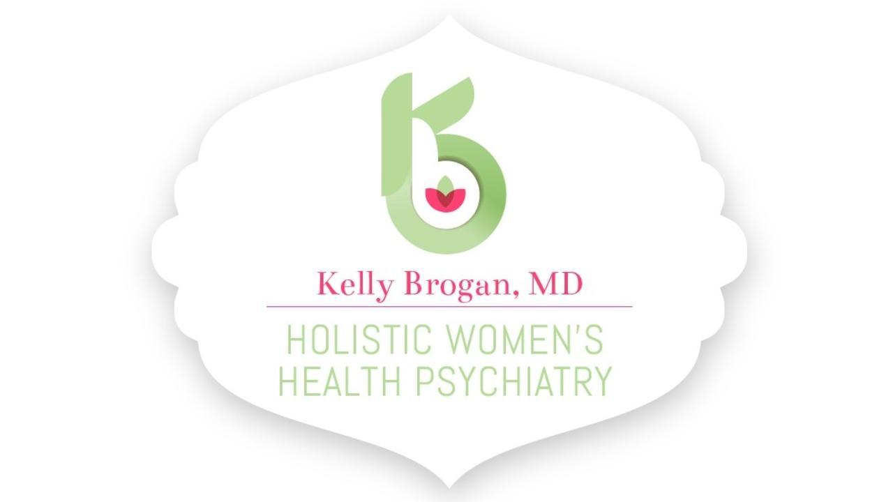 holistic-mental-health-online-course