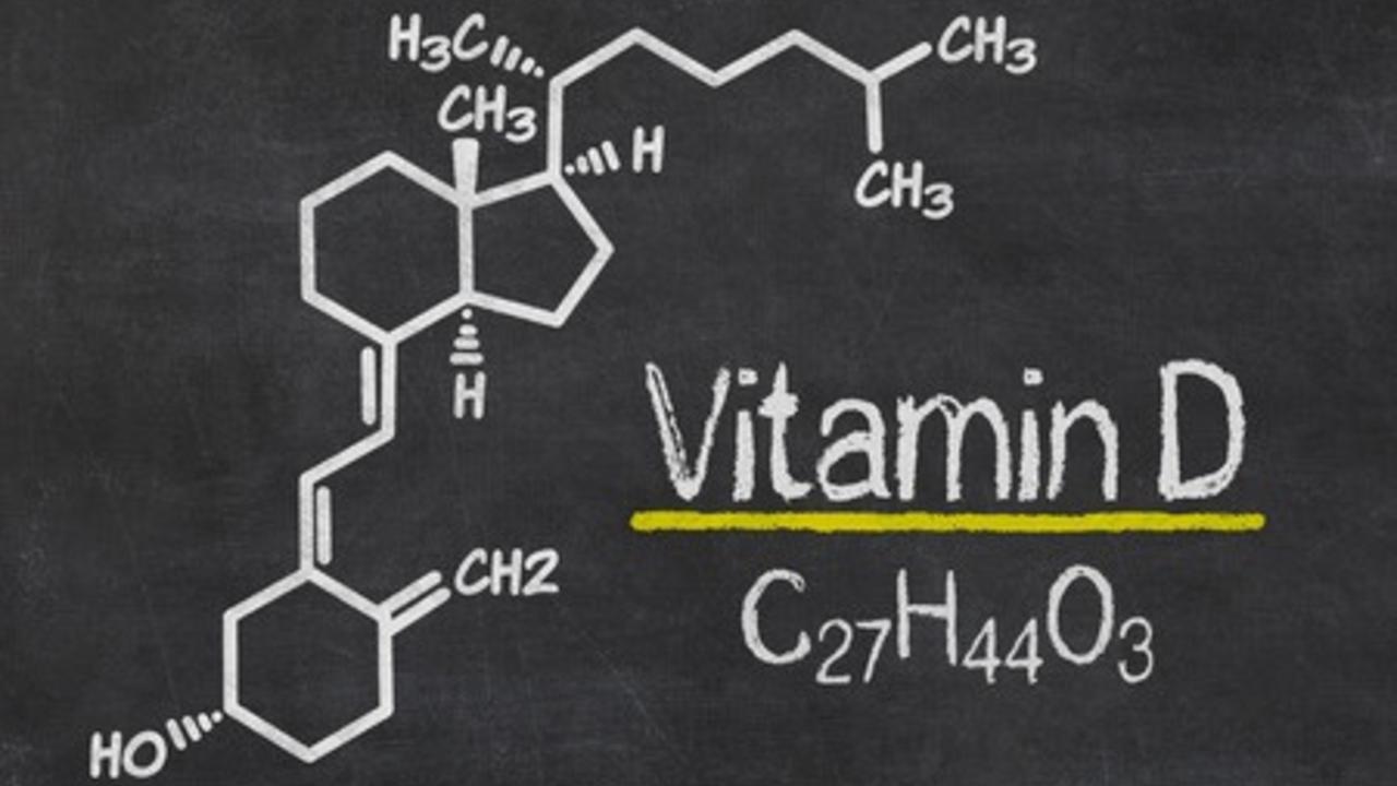vitamin-d-brain