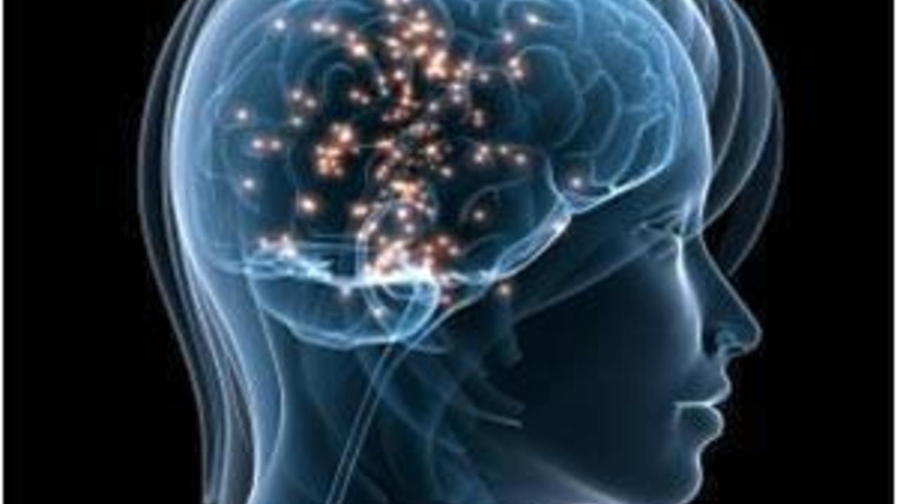 Serotonin-Myth