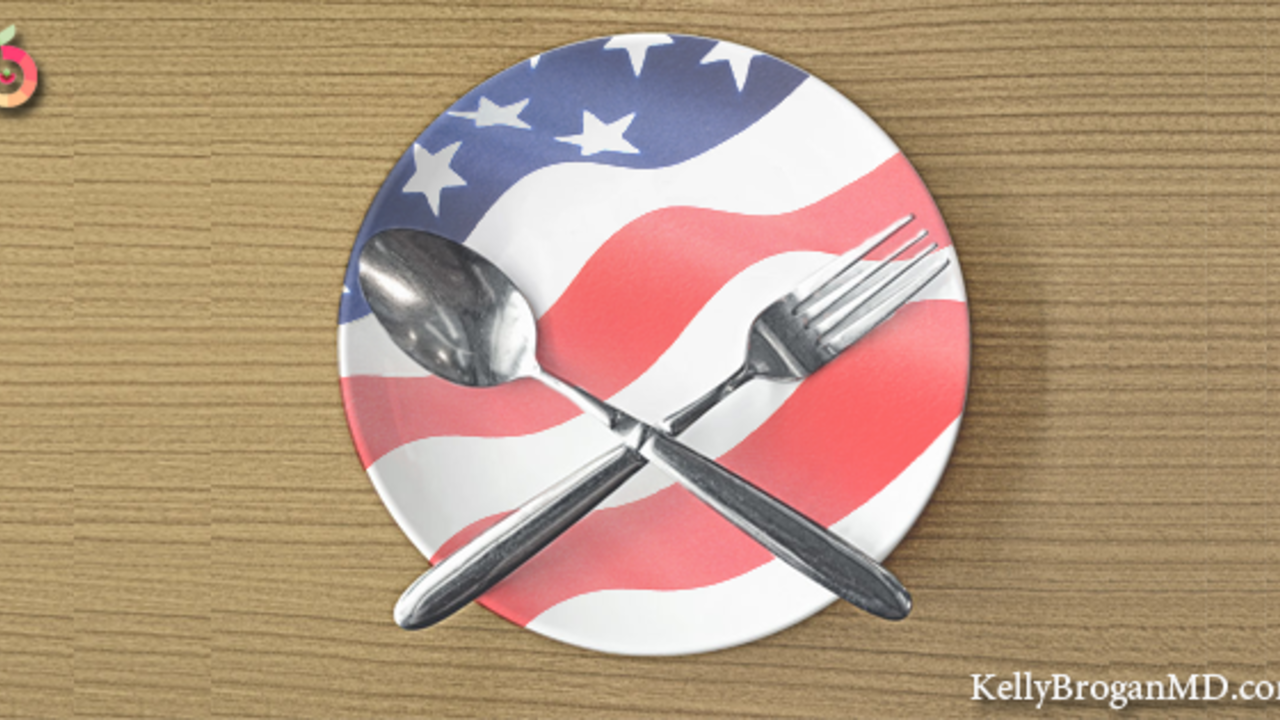 What-Happens-When-Africans-Eat-Like-Americans