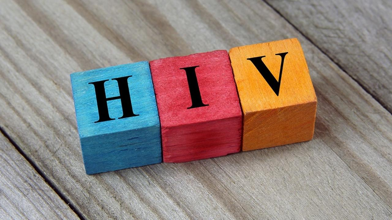 hiv-and-pregnancy