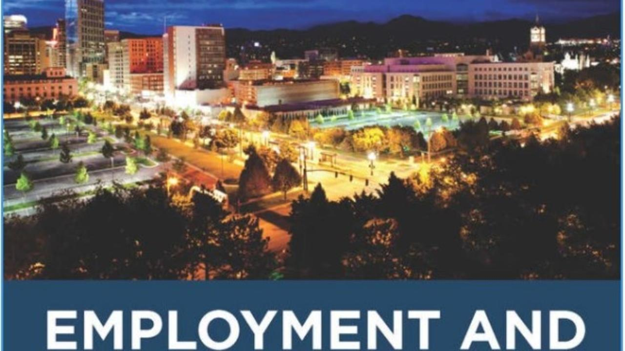 Utah Economy