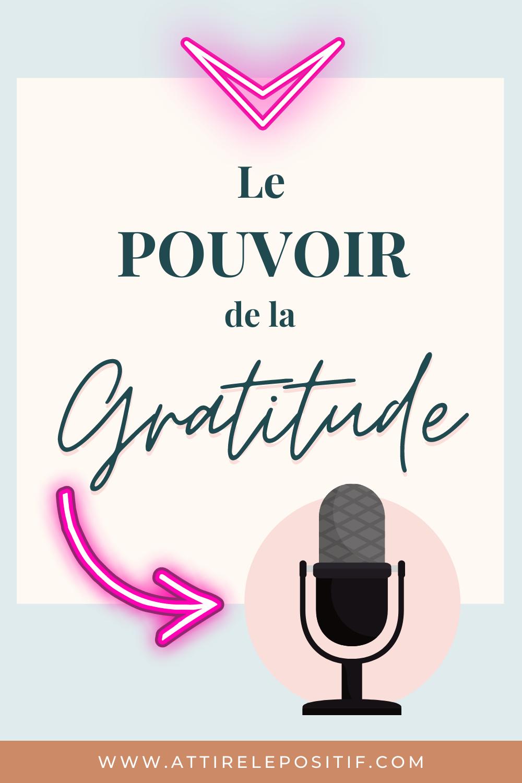 le-pouvoir-de-la-gratitude-podcast
