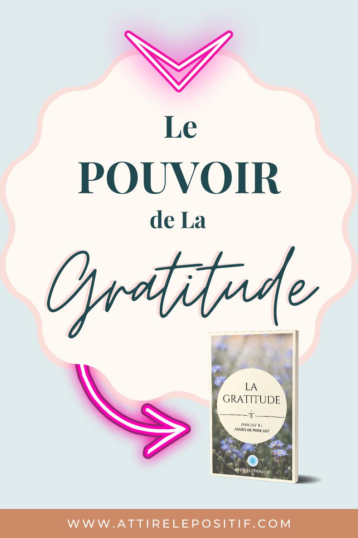 le-pouvoir-de-la-gratitude-le-e-book