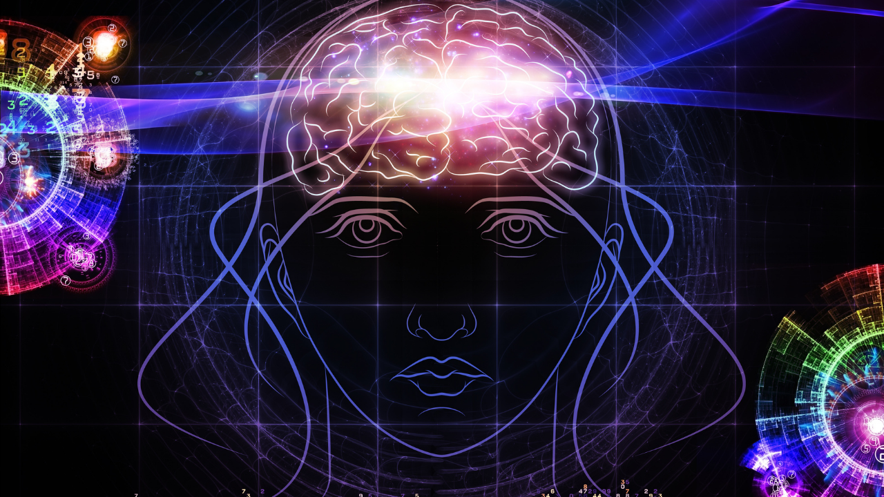 power of the mind during menopause
