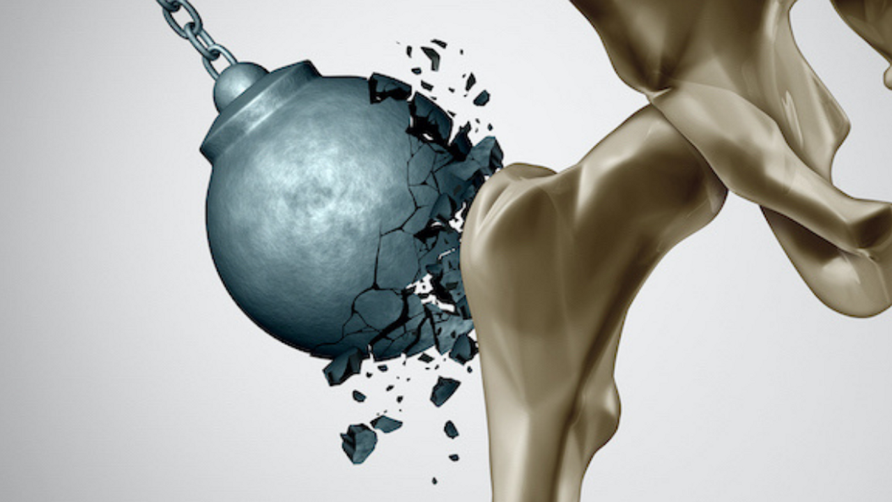 osteoporosis and menopause