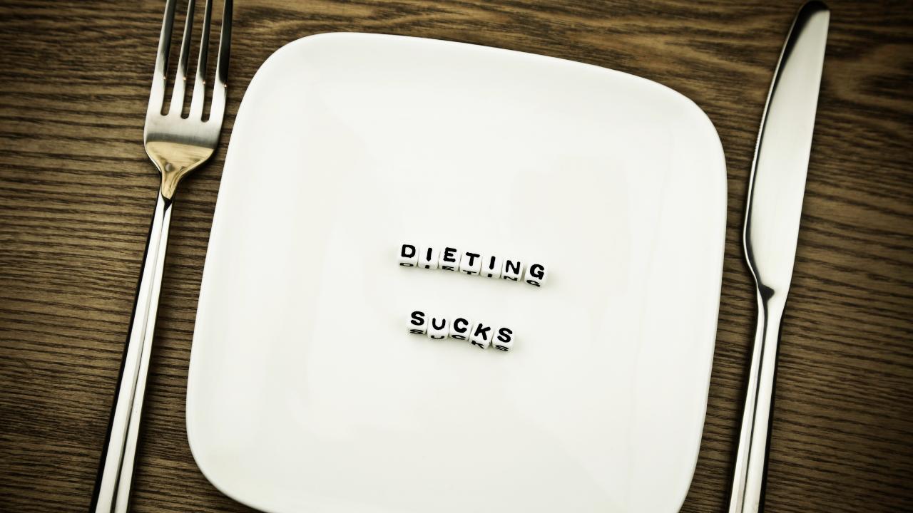menopause diet, menopause nutrition, menopause menu