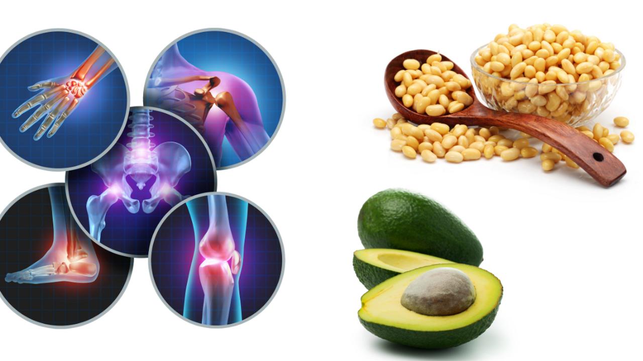 arthritis and menopause