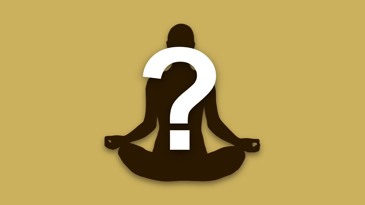 8qjl9x96ts2s8kubsal8 meditate