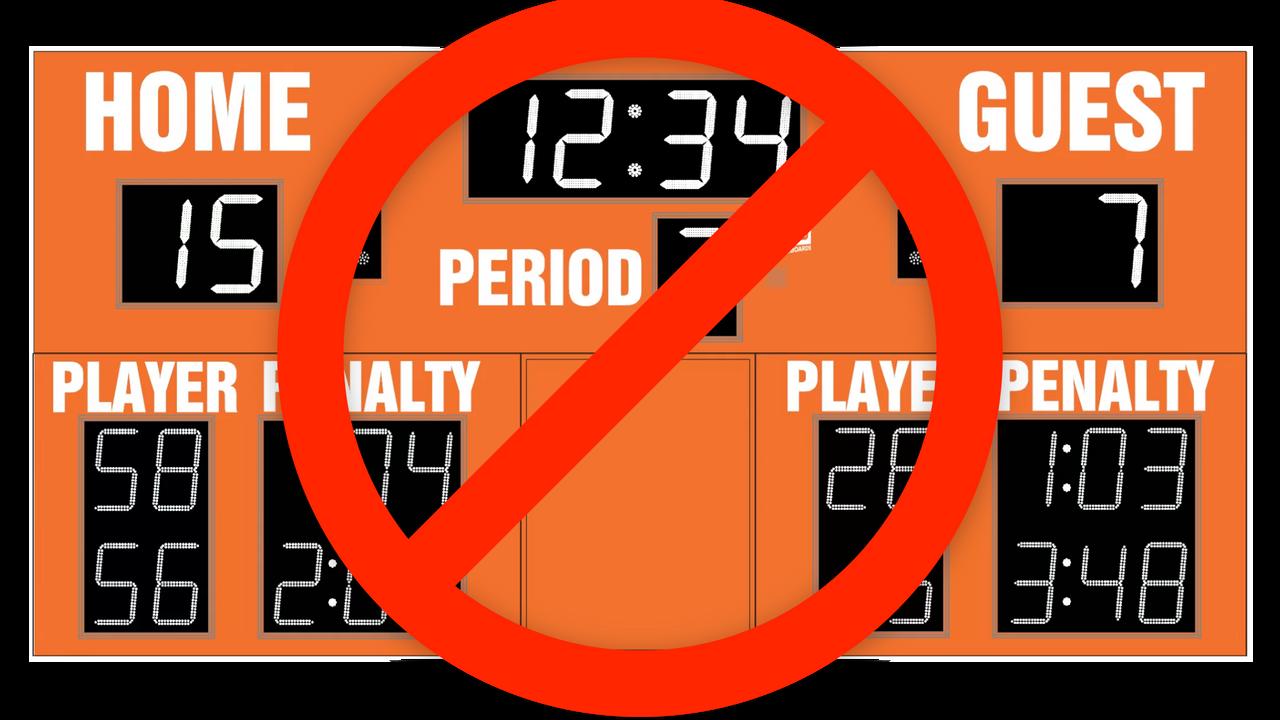 Yefyafucsxqql5zmzbr8 scoreboard