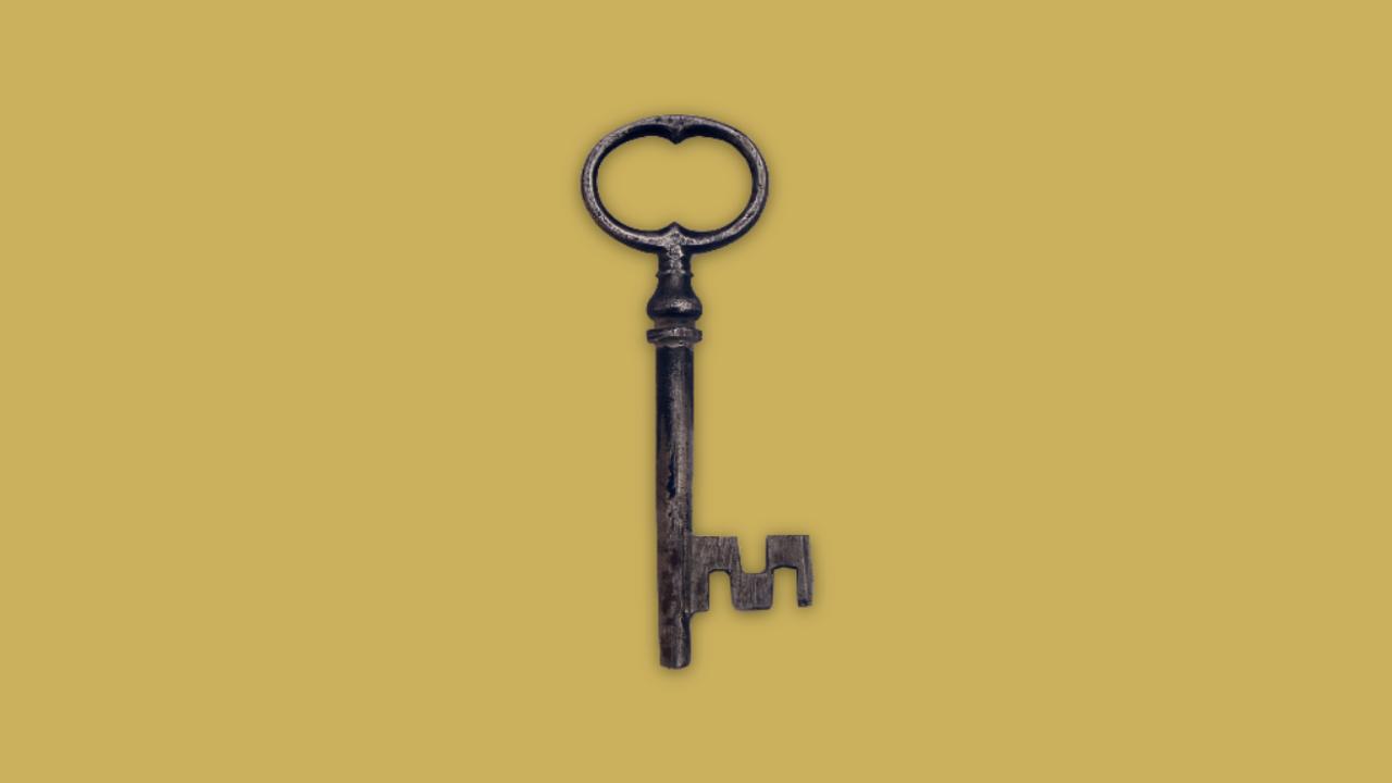 Reoppni3qqoiue6nuywr key