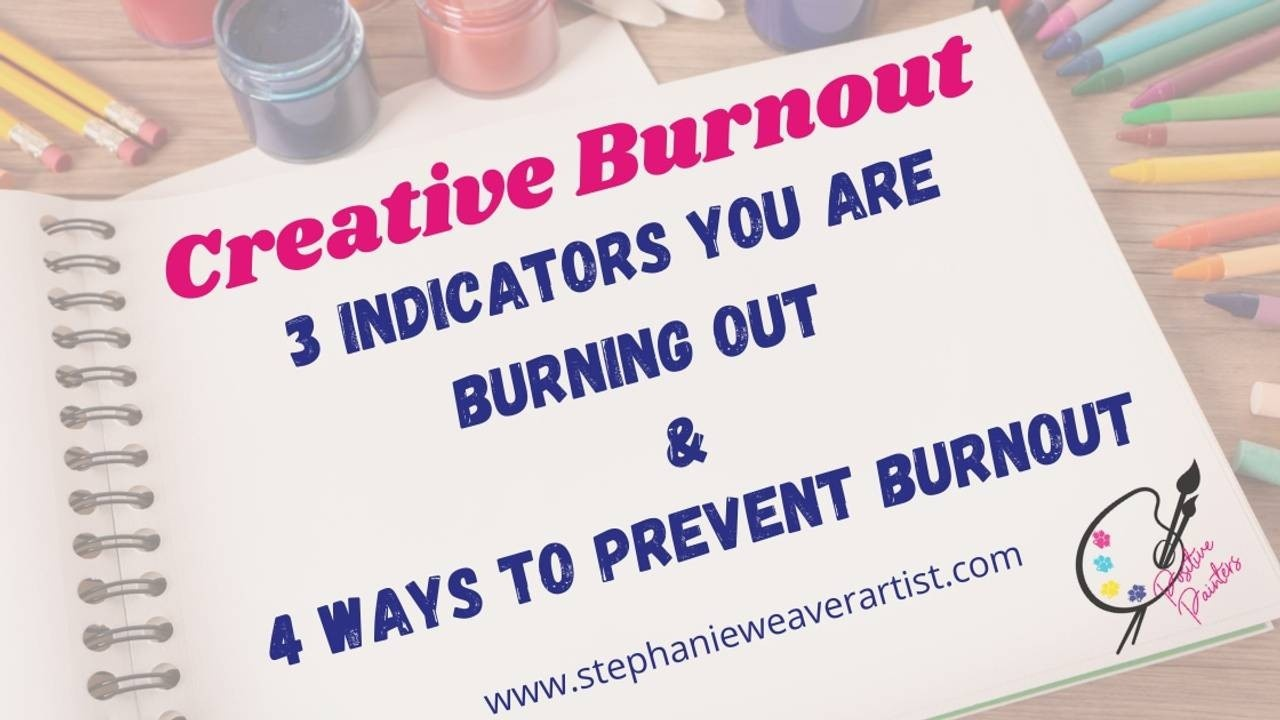 3-ways-to-overcome-creative-burnout