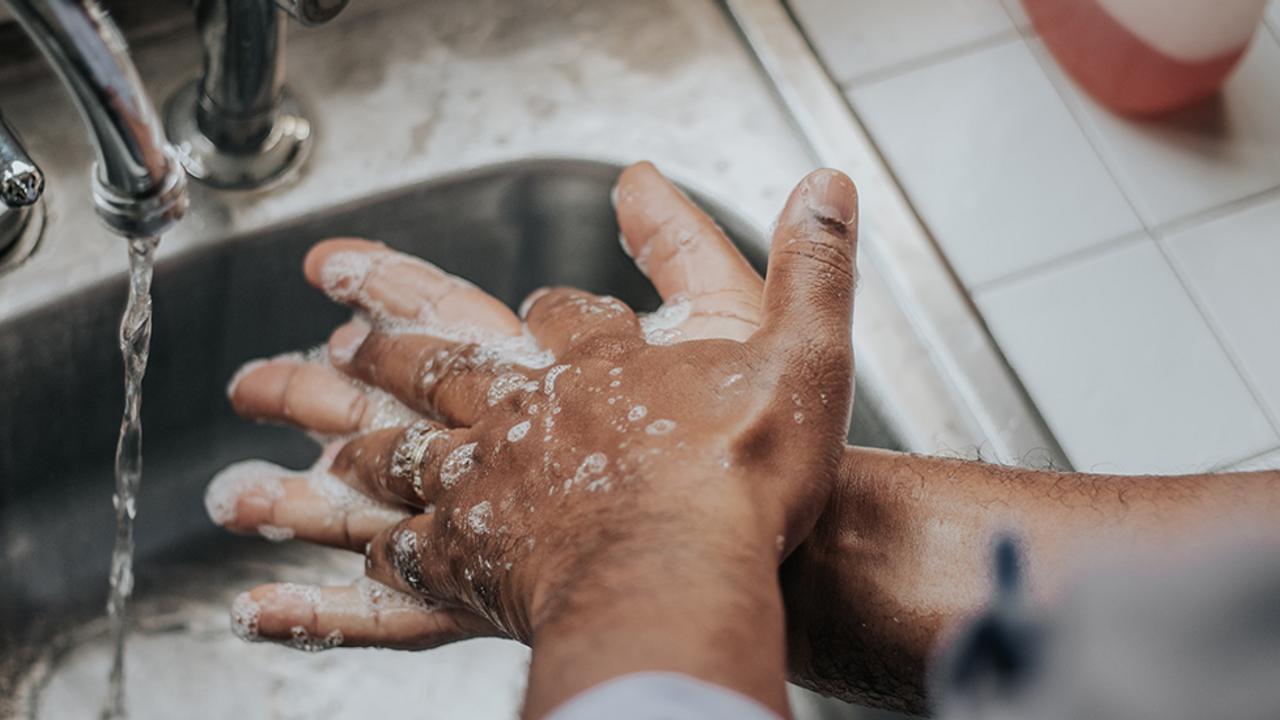 Hygiene in der Gastronomie, recht und pflicht