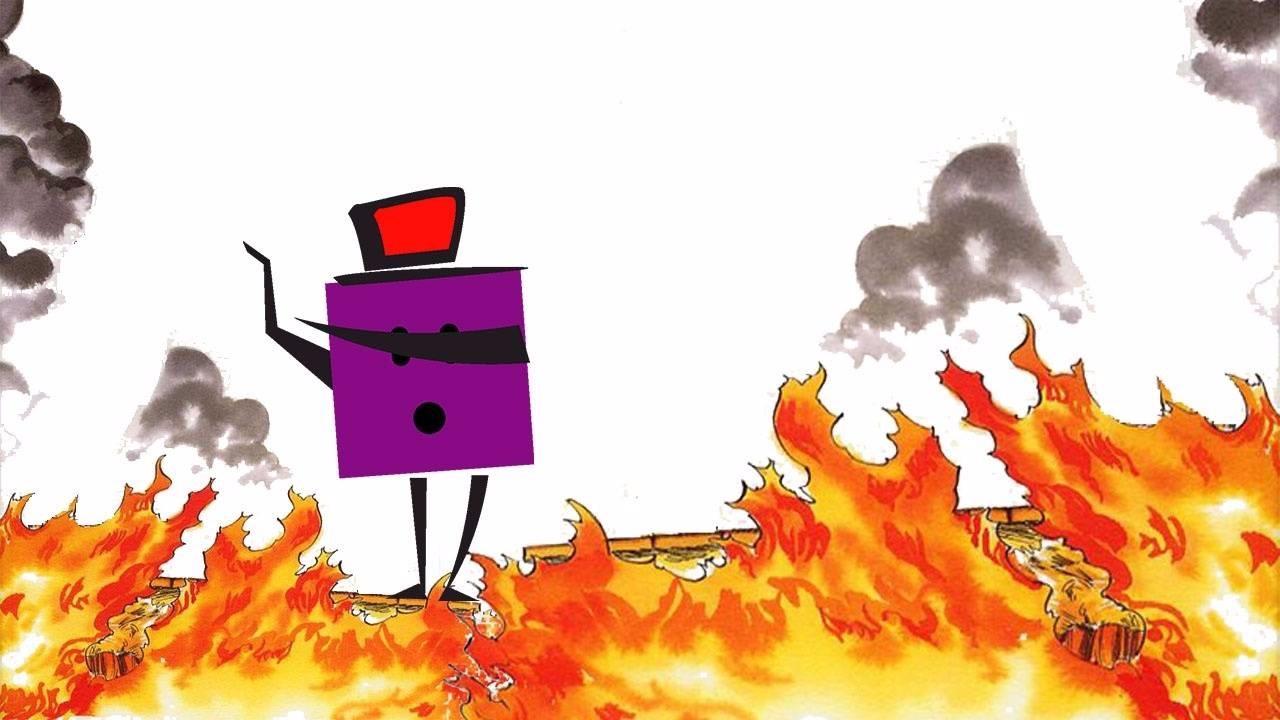 7 facteurs de burnout