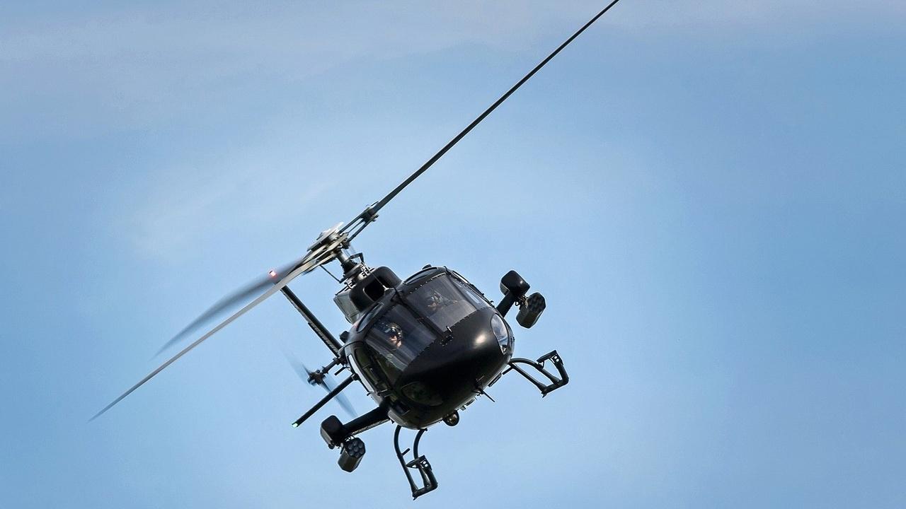 Joxmnf2sqmaghccgwuod chopper blog image