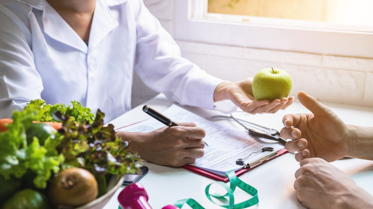How to Find a Good Thyroid Doctor