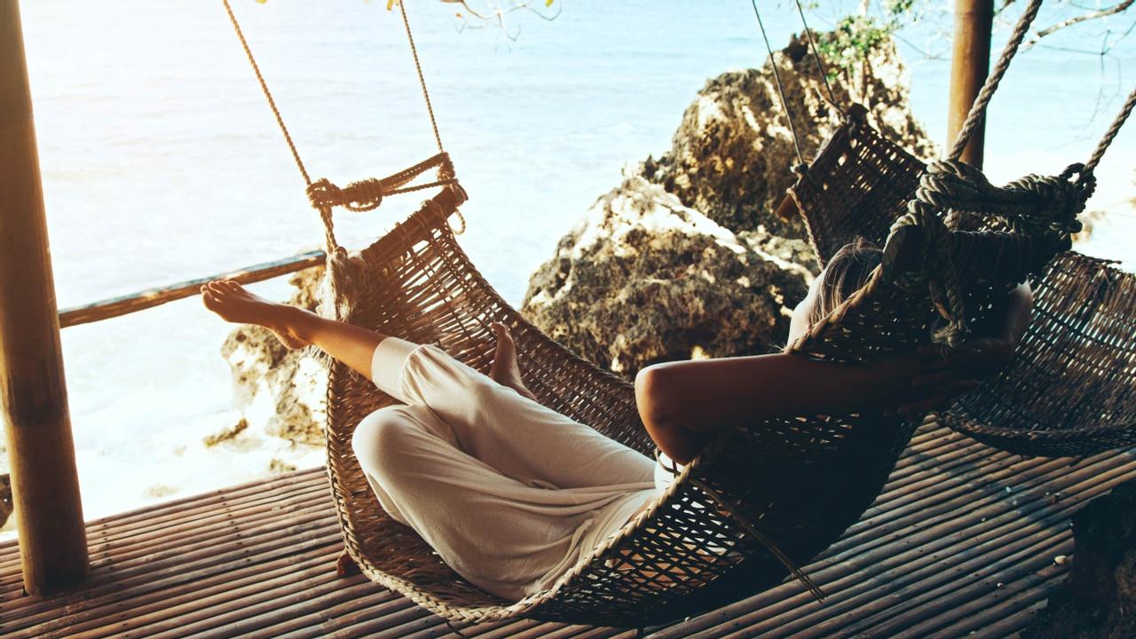 Rejuvenation Inspiration: 30 Ways to Hit Your Refresh Button