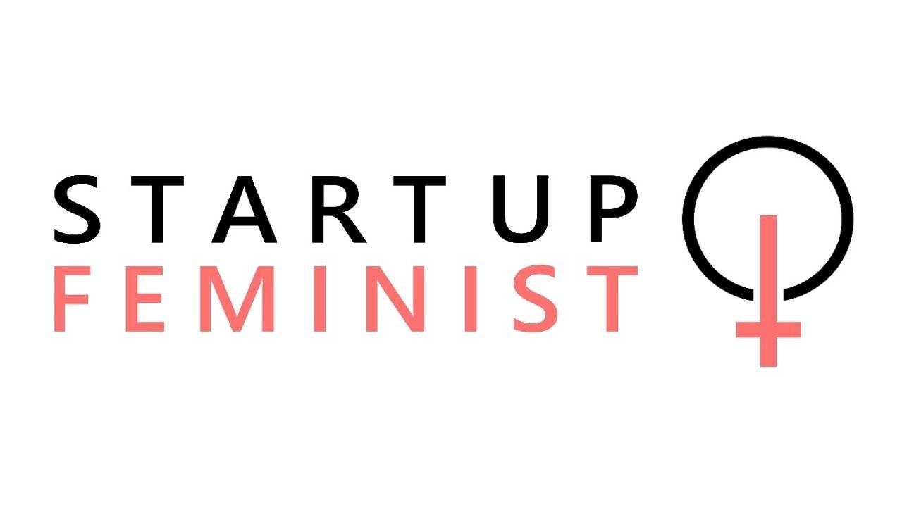 Startupfeminst Blog