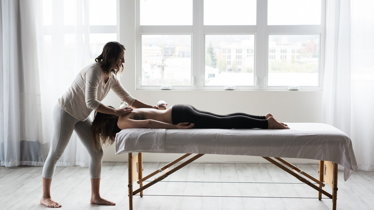 Are There Too Many Yoga Teachers And Holistic Therapists