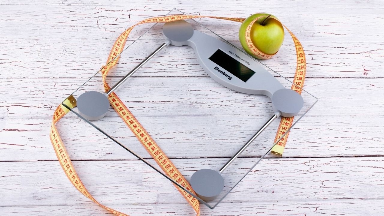 Fat loss vs Weight loss: The differences you need to know
