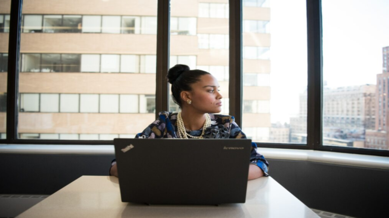 How to preserve your energy during your job search