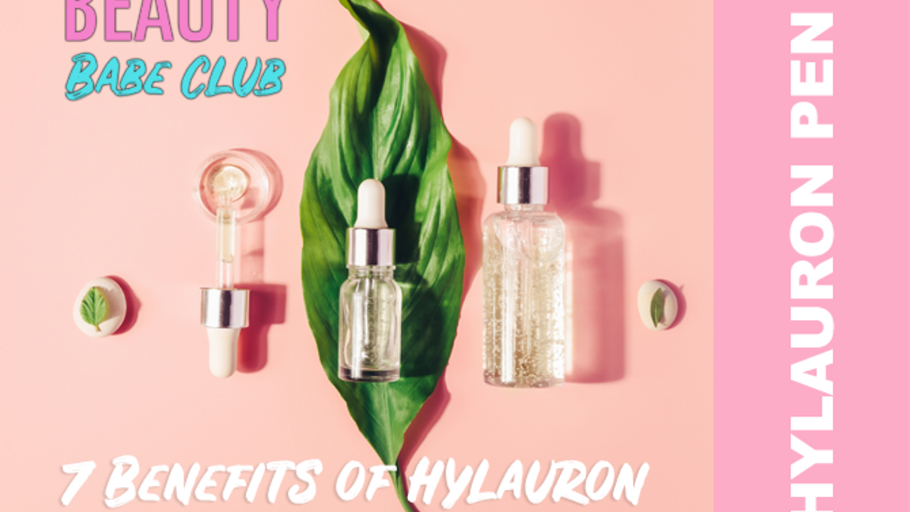 hyaluronic-acid-skincare-products