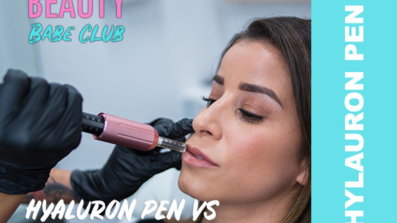 hyaluron-pen-procedure