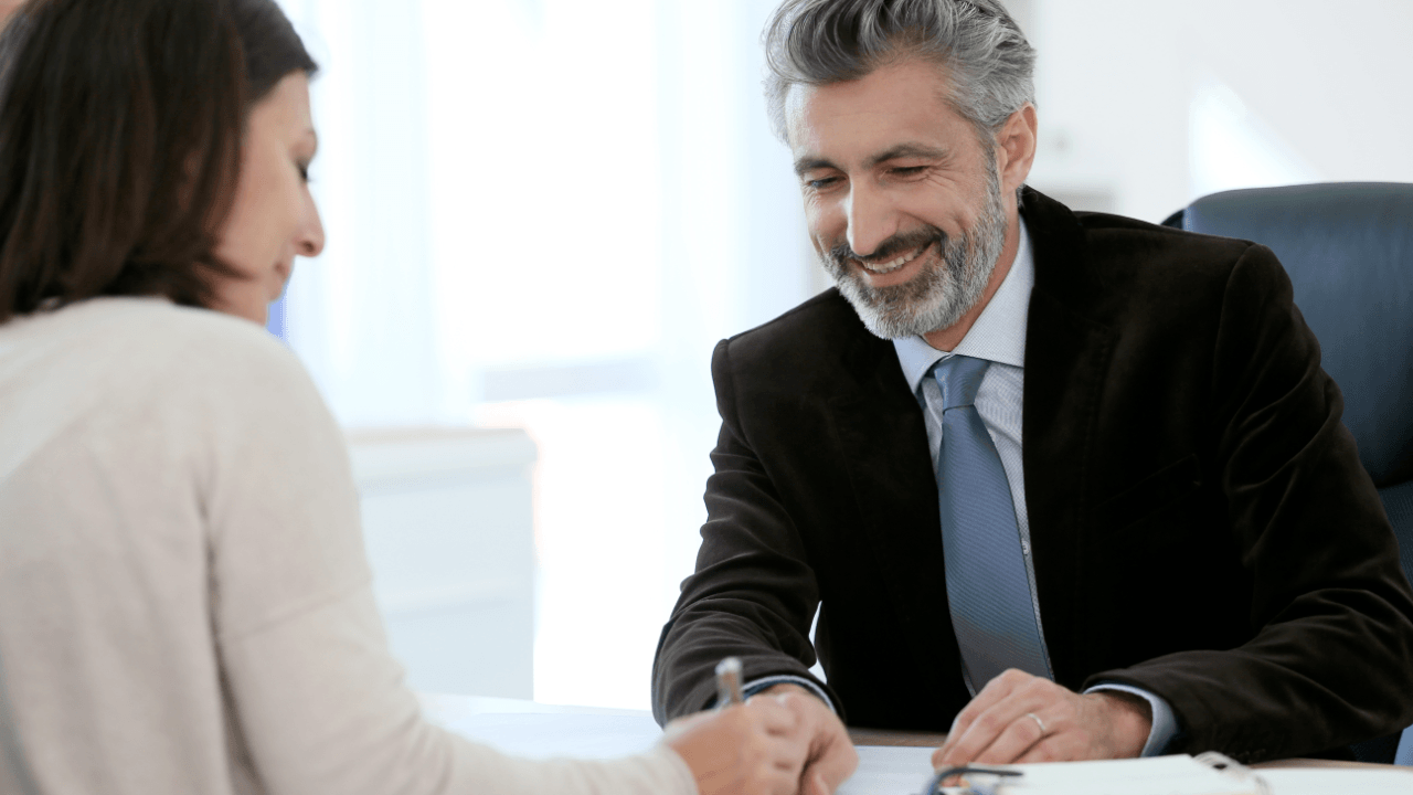 Types of Consulting Retainers