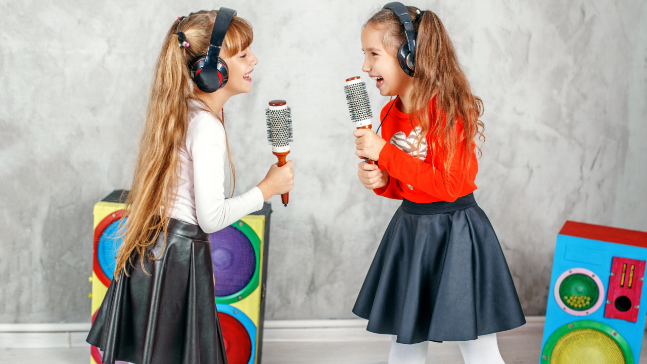 Should You Use Popular Music In The Music Classroom?