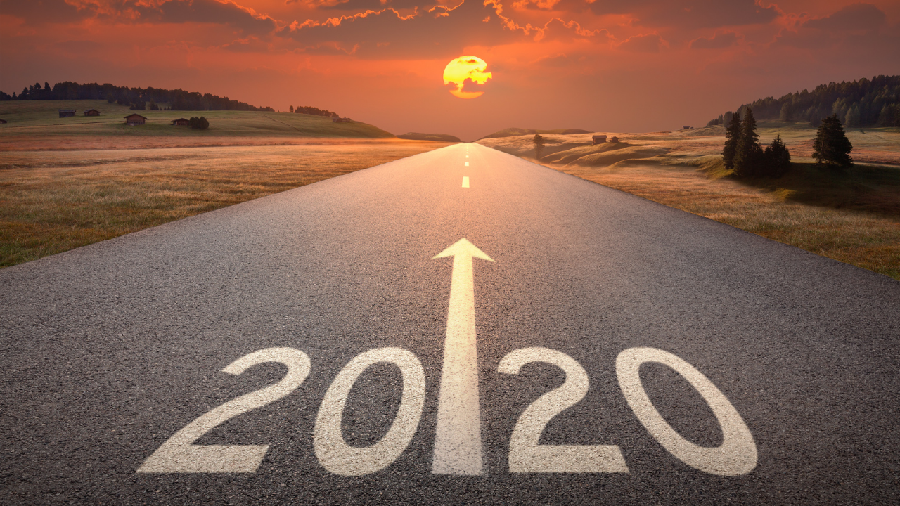 The 3 Biggest Lessons 2020 Taught Us | That Music Teacher