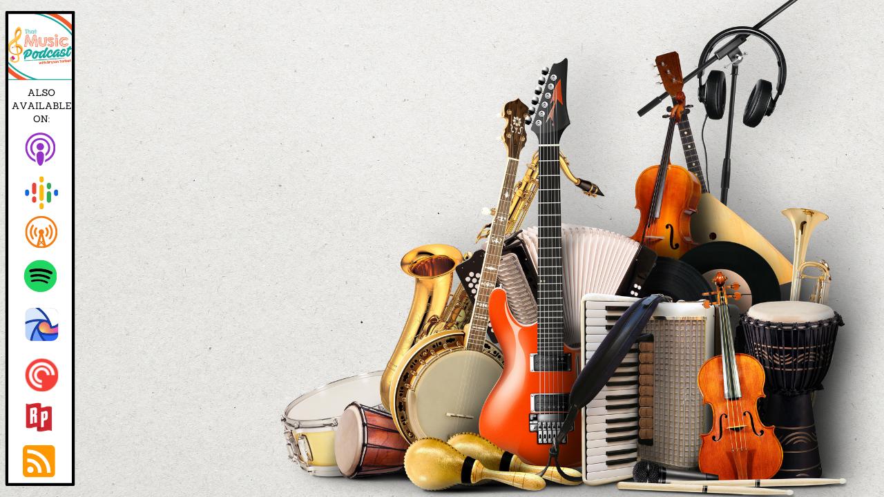 Little Kids Rock with Melody Oberschlake | That Music Teacher