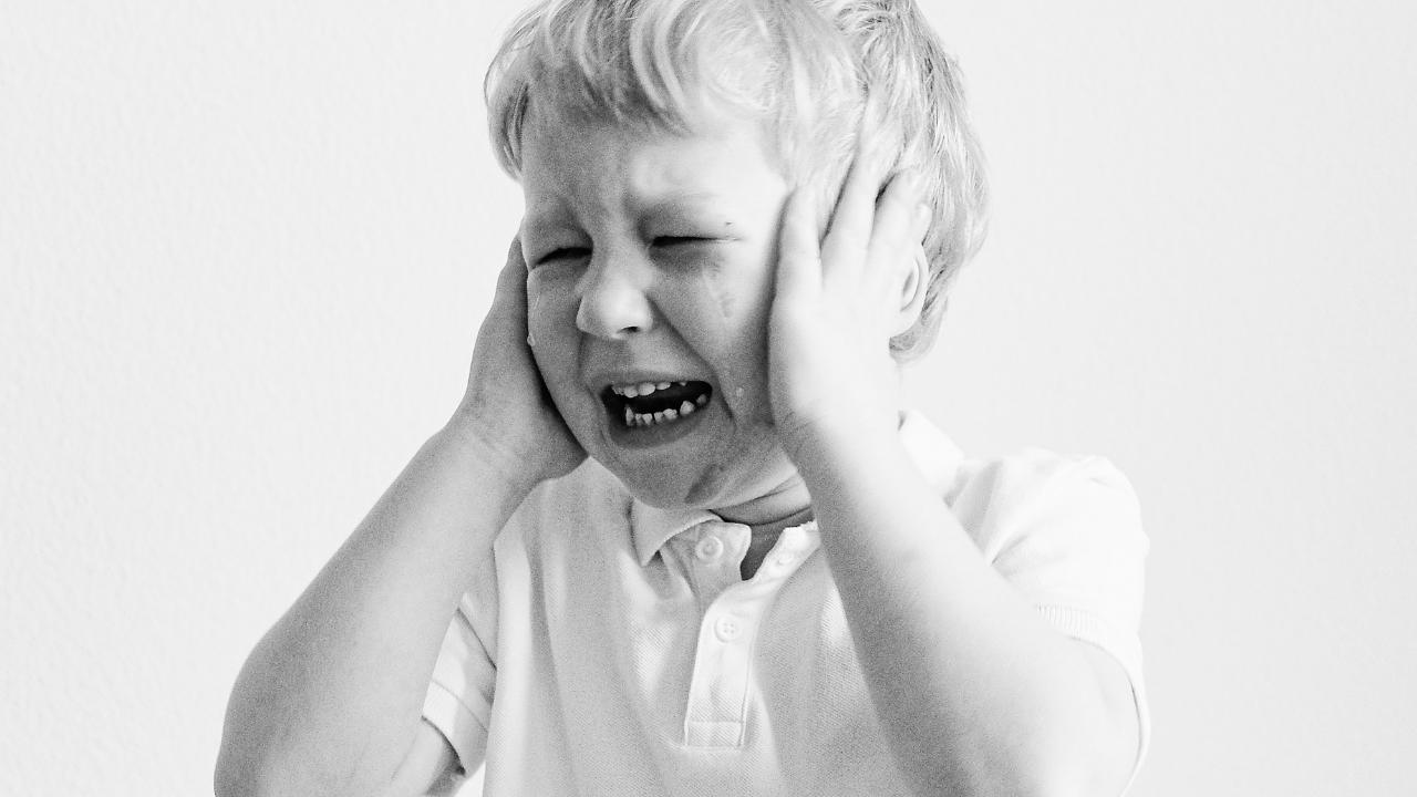 Trauma Sensitivity Tips for Elementary Music Teachers