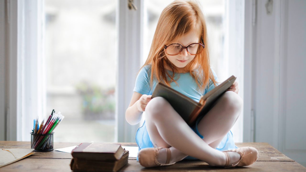 5 more great books for the elementary music classroom