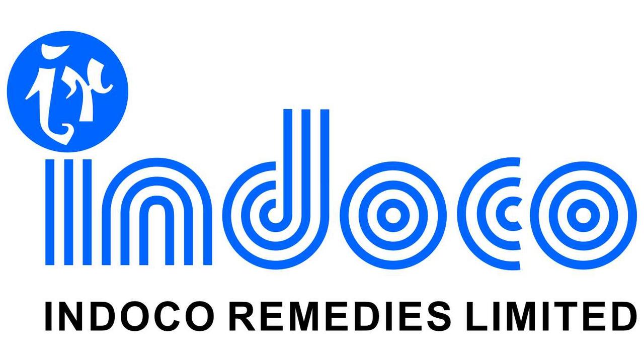 Indoco , stocks