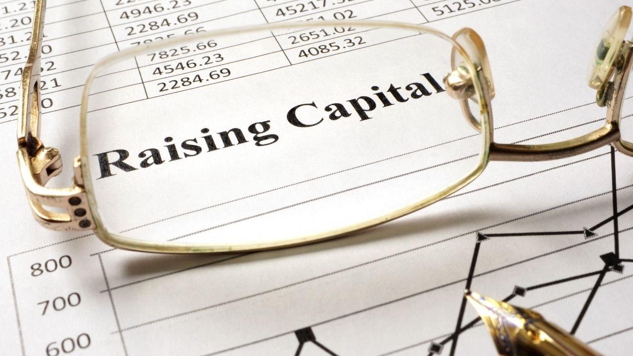 The Pitfalls of Capital Raising