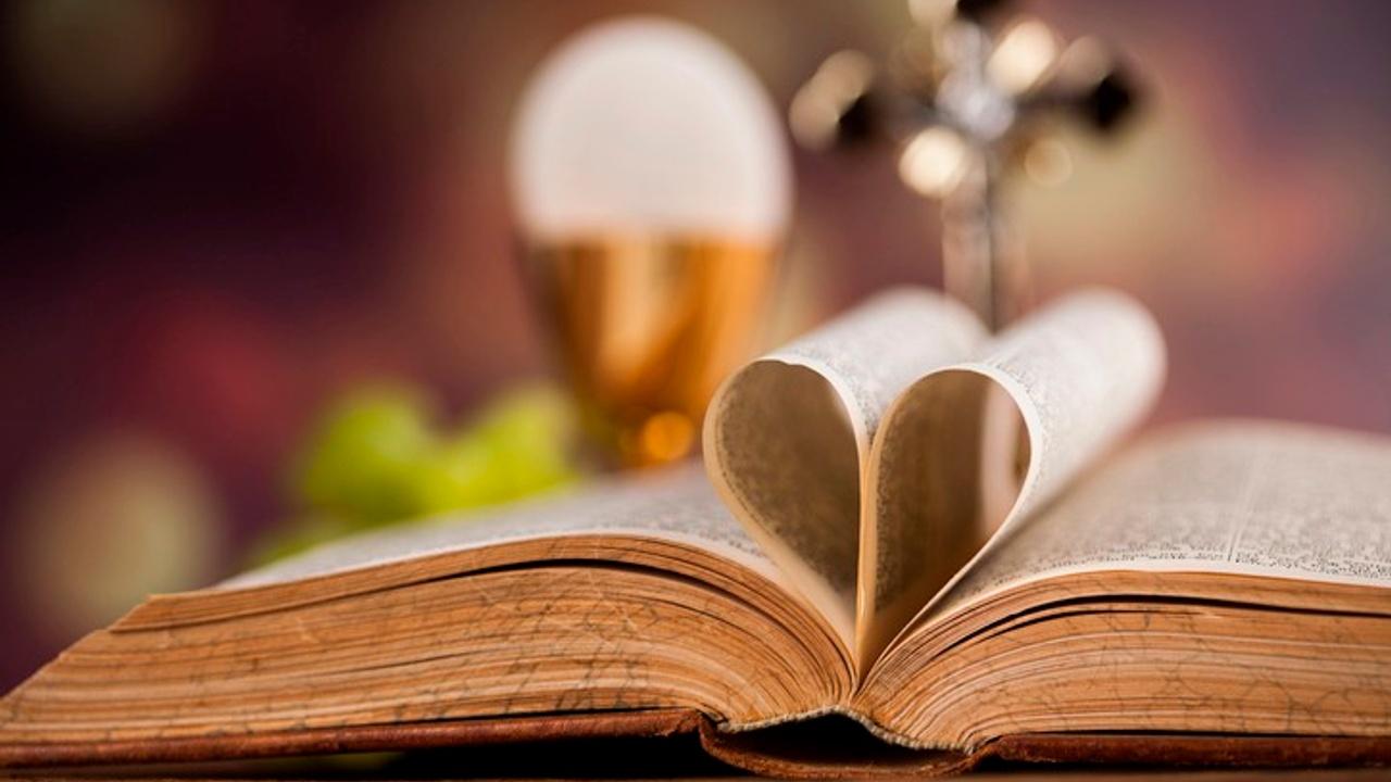 Bible Heart Chaplains