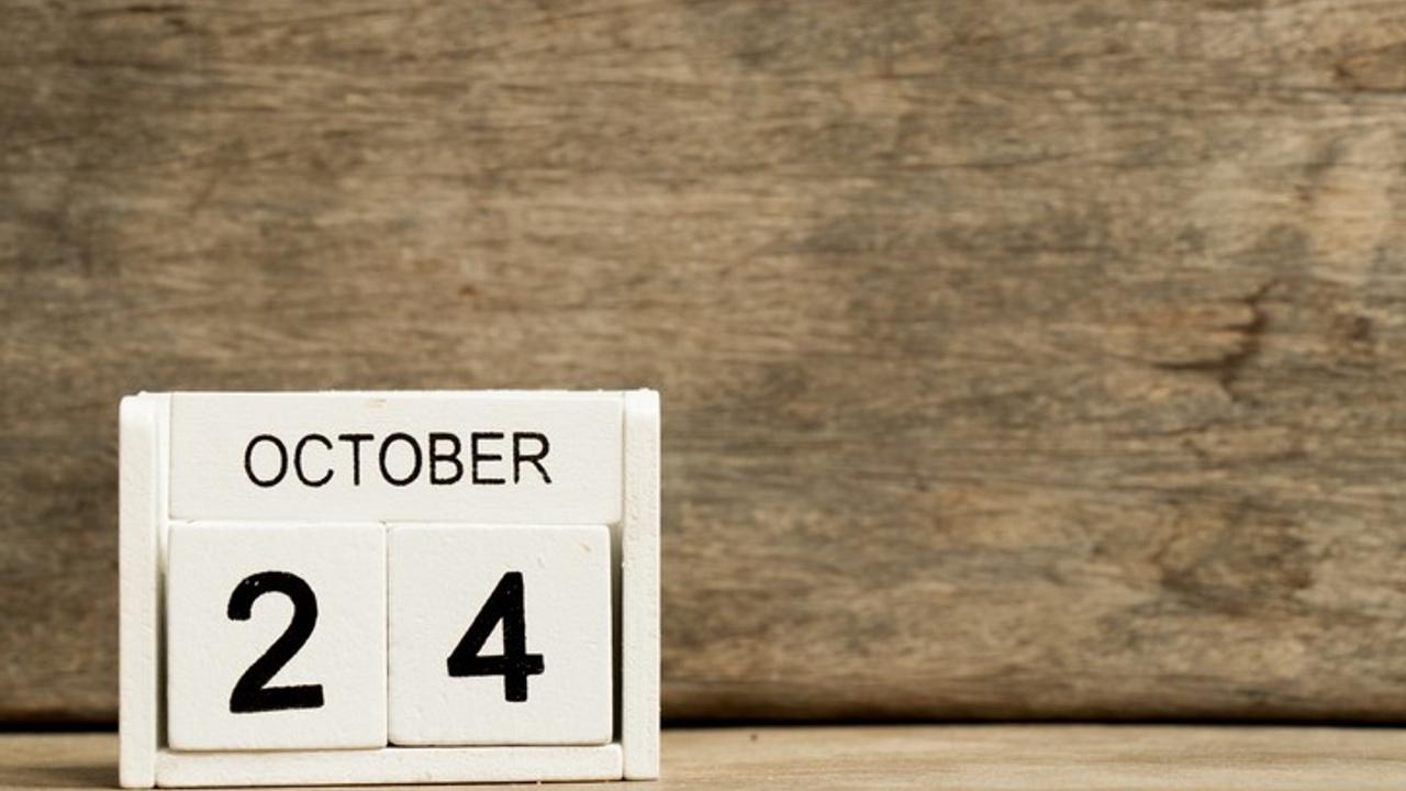 october 24 mba annual celebration