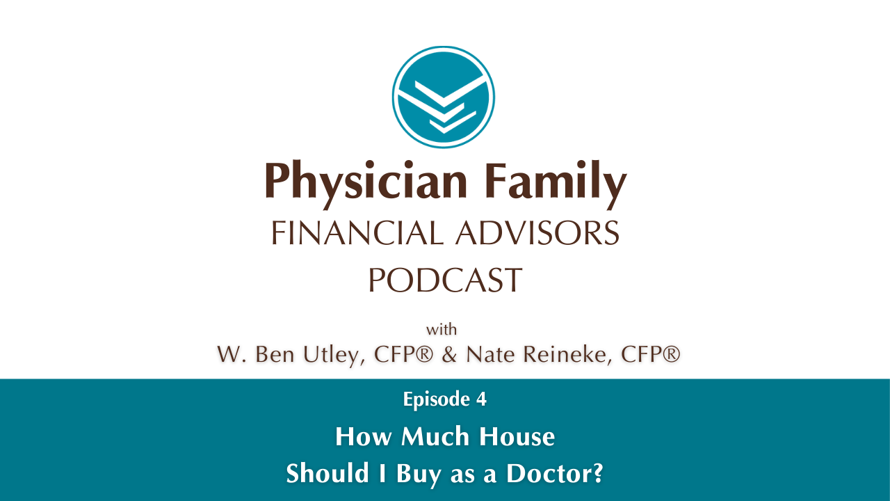 Olxpkgqhs7gihos9px0w physician family blog banner