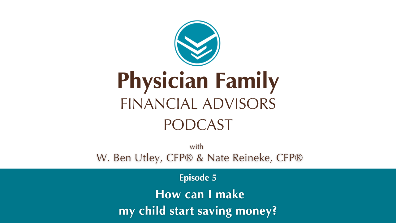 Cijik2utq65vc8chyz3e physician family ep 5 blog banner