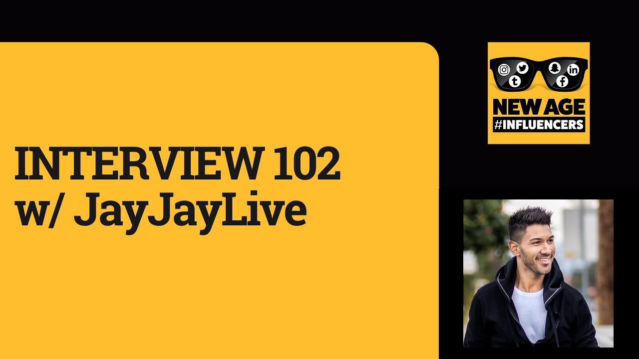 Jayjaylive