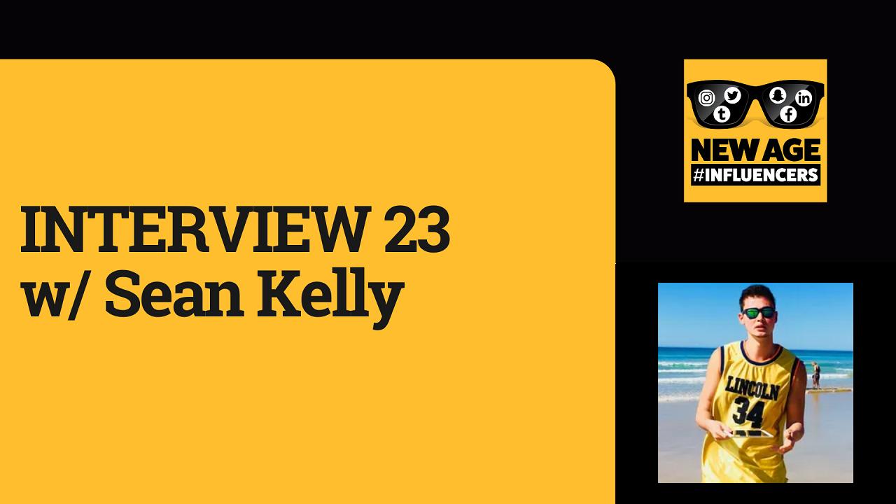 Sean Kelly, Jerseychamps