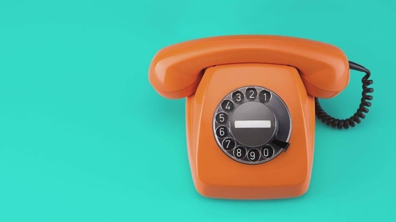 phone conferences