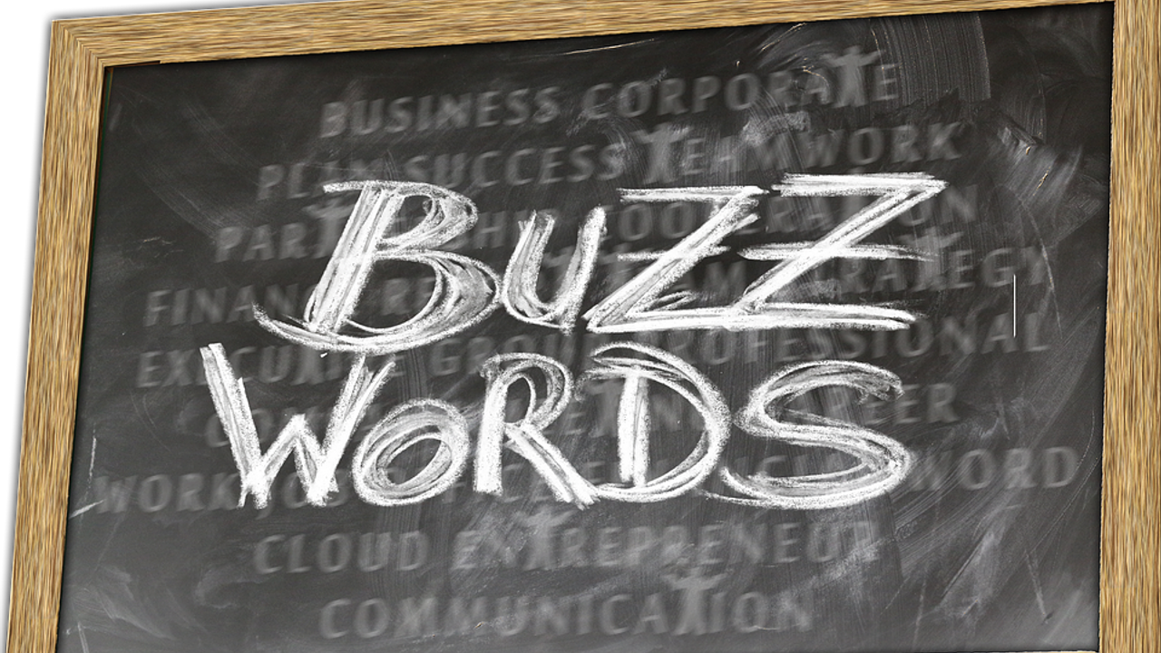 Search Engine Optimization Starts with Keyword Research