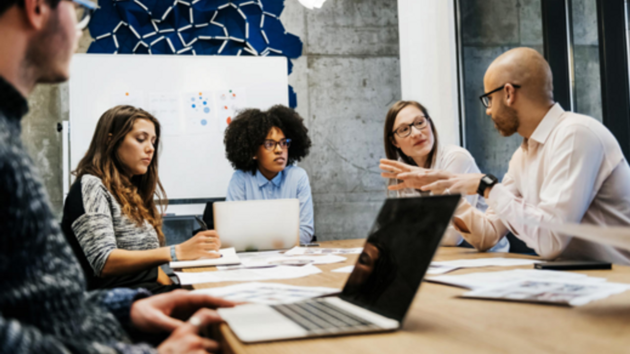 How to Hire the Right Consultant or Digital Marketing Team in 2018