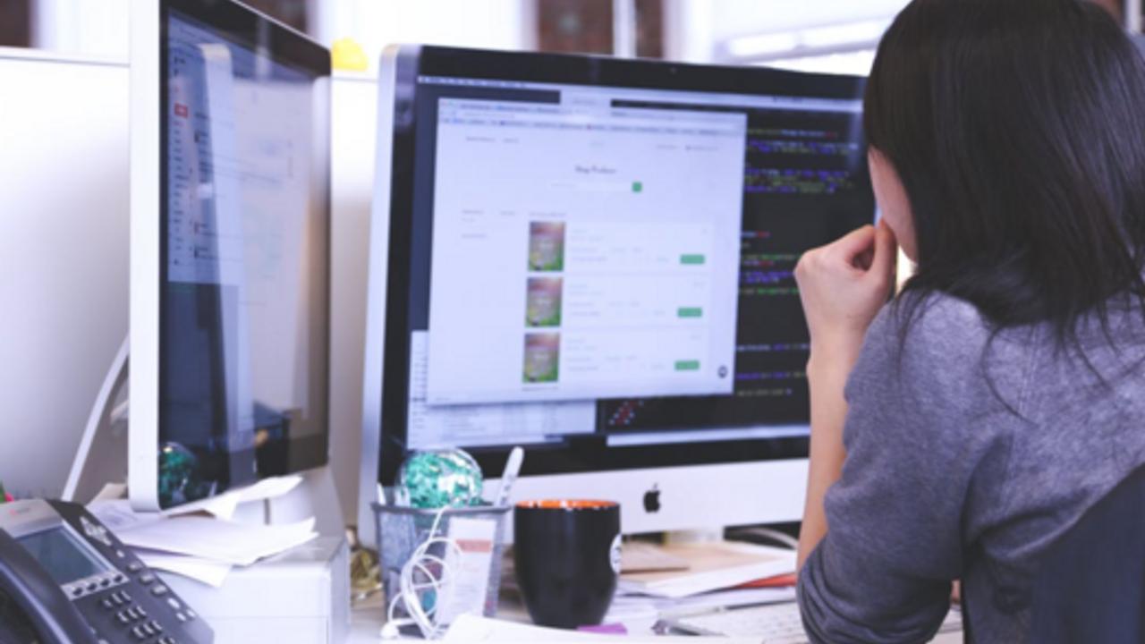 SEO Still Matters For Startups In 2018