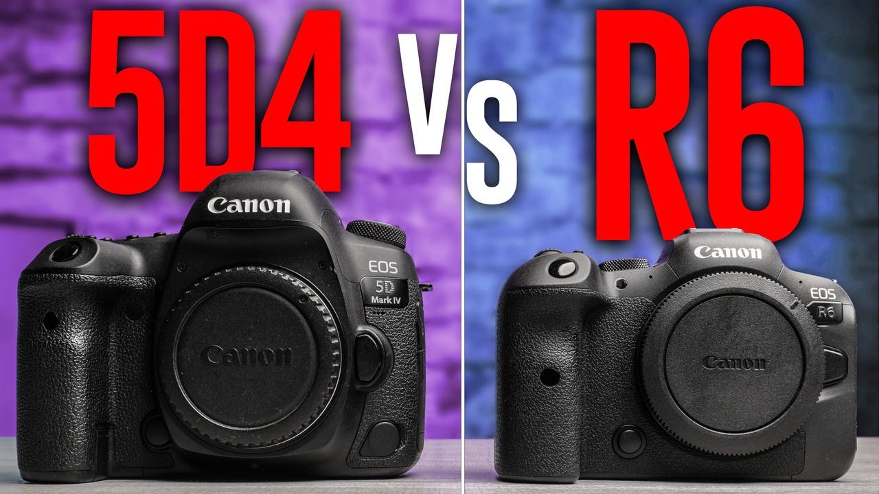 canon-5d4-vs-canon-r6