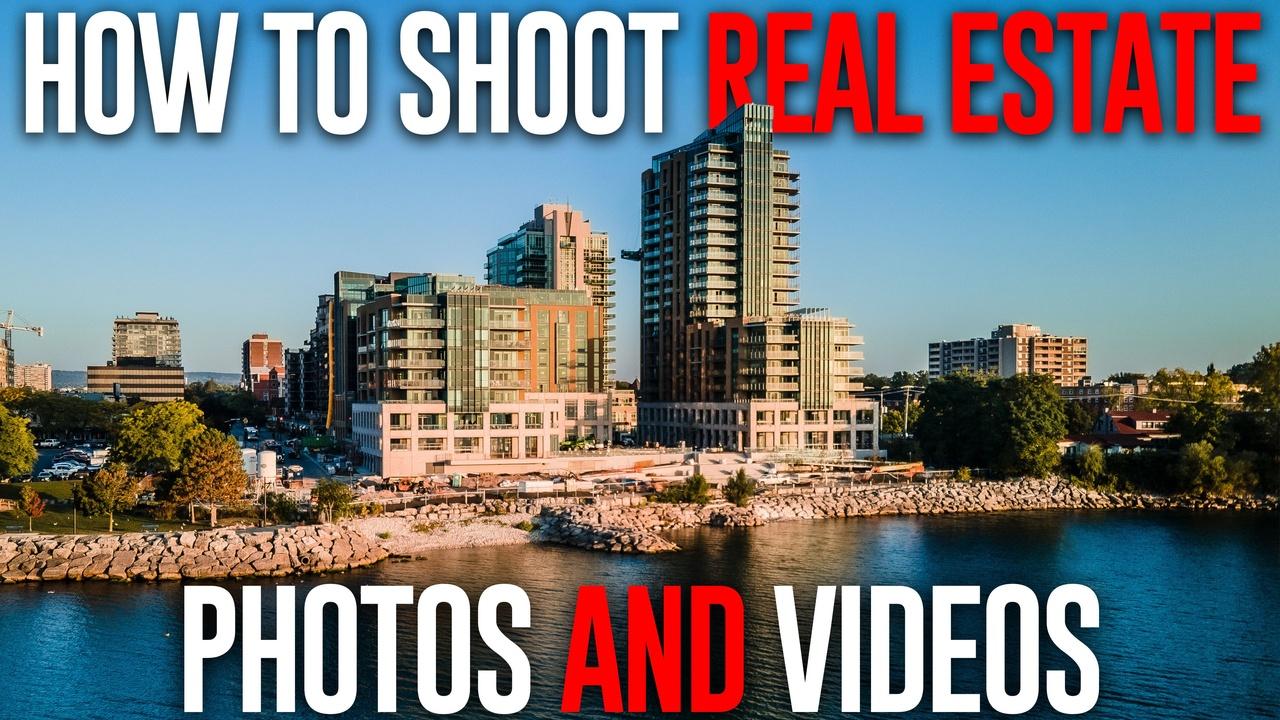 real-estate-photos-and-videos
